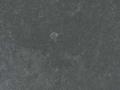czarny oxide.jpg