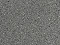 granit antracyt.jpg
