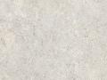 gray sand.jpg