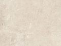 samara sand.jpg