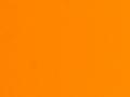 orange połysk.jpg