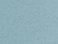 piasek niebieski.jpg