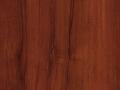 D0755 - Redwood.jpg