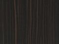 D2285 - Zebrano Wild.jpg