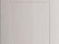 Portos 19 dąb biały.jpg