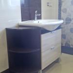 blackwhite meble ne wymiar opole szafka pod umywalkę