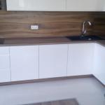 blackwood nowoczesne meble kuchenne opole dędowe białe fronty