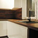 capri detale wykonania mebli kuchennych w opolu