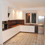 capri wysoka zabudowa idealna do przechowywania w kuchni w opolu