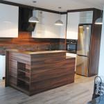 ellen aneks kuchenny w salonie w nowym mieszkaniu w opolu