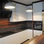 ellen meble kuchenne dostosowane do potrzeb klientów z opola