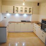 flavio meble kuchenne w realizacji wnętrza kuchni na wymiar allmeb opole