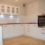 flavio nowoczesne białe meble kuchenne w opolu