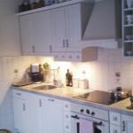 neva meble do kuchni retro