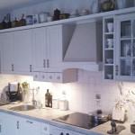 neva meble kuchenne retro