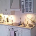 neva retro meble do kuchni starym stylu