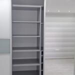 wardrobe aranżacja szafy przesuwnej