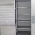 wardrobe duża szafa przesuwna