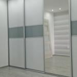 wardrobe szafa z drzwiami przewsuwnymi opole