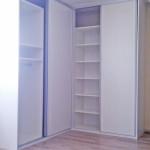 whitt szafa przesuwna montaż szafy w opolu