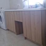 wood meble na wymiar do pralni opole