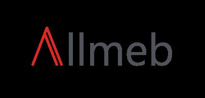 Allmeb –  Meble na wymiar Opole